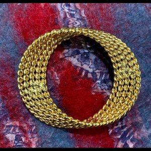 Monet Vintage Pin/Brooch
